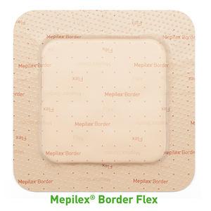 mepilex_flex_ingr400