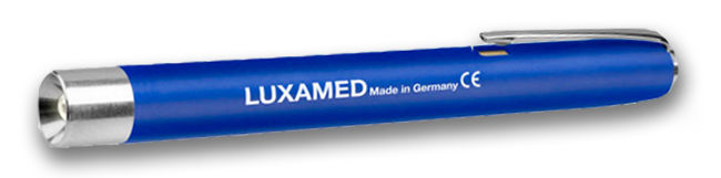 Luxamed-LEDpenn650