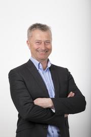 Geir Arne Solbakk