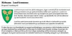 Rådmann Lund - crop.jpg