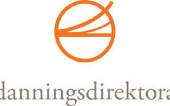 Logo udir 3