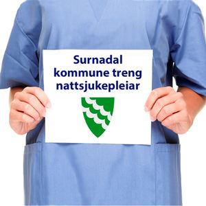 bs-Surnadal-Sign-11388596-400