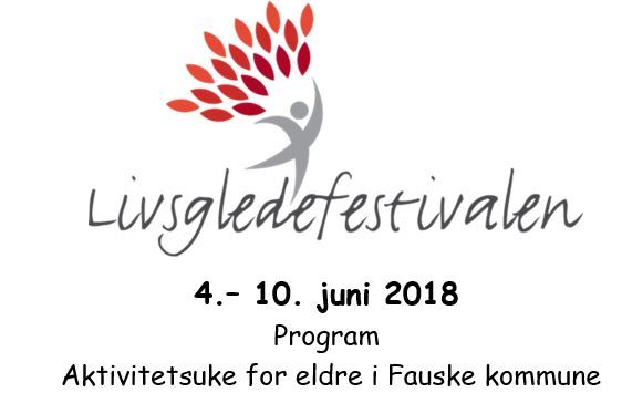 Livsgledefestival 2018 utklipp