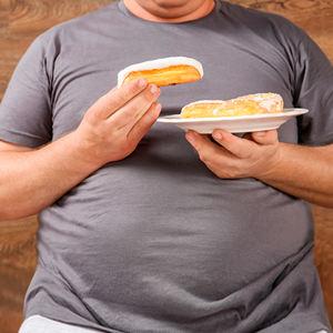 bs-Overweight-man-206239675-400