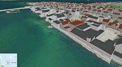 Vardø kommune proden
