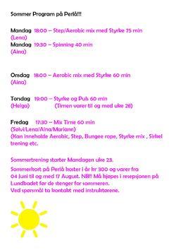 Sommer Program på Perlå.jpg
