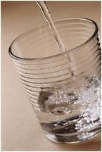 kokevarsel vann_145x216[1]