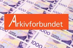 Stipend