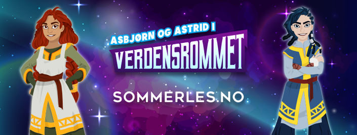 Facebook banner NB sommerles2018