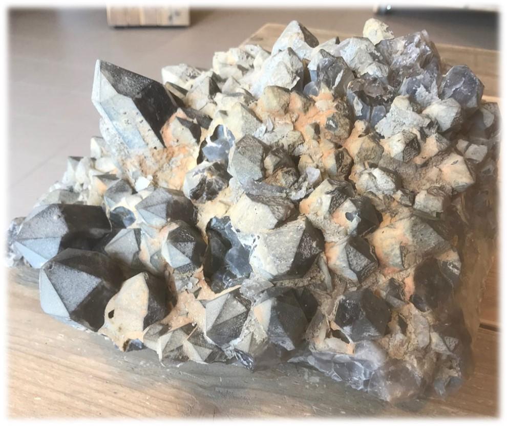 Mineralutstilling-2018_skolepremie