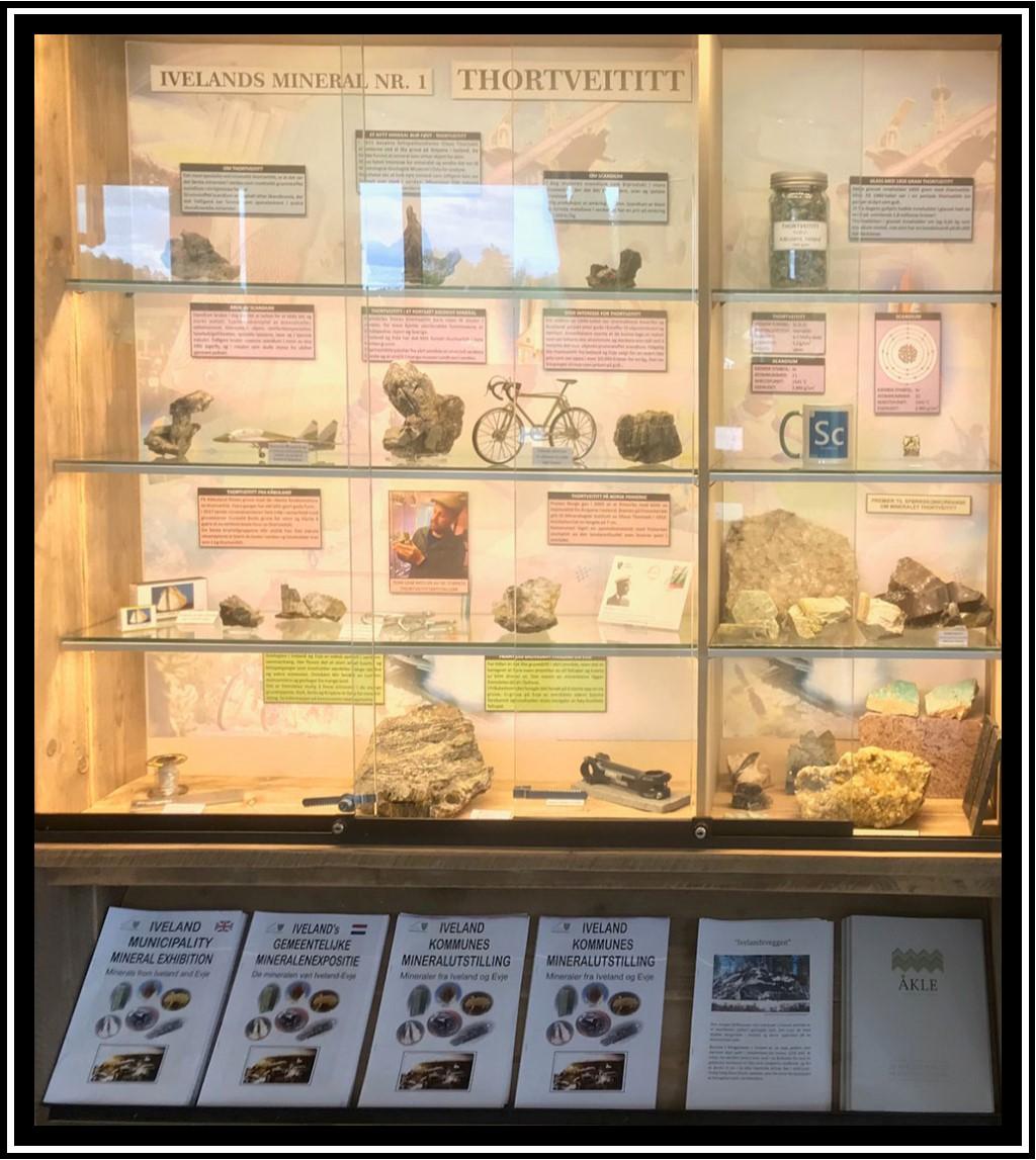 Mineralutstilling-2018_utstillingen