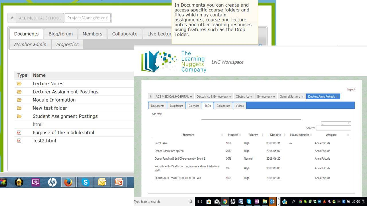 LNC NEW WEBSITE WORKSPACE 1-140618.jpg