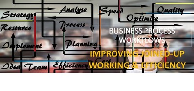 BUSINESS PROCESS WORKFLOW 4 NEW LNC WEBSITE DEVELOPMENT 150618