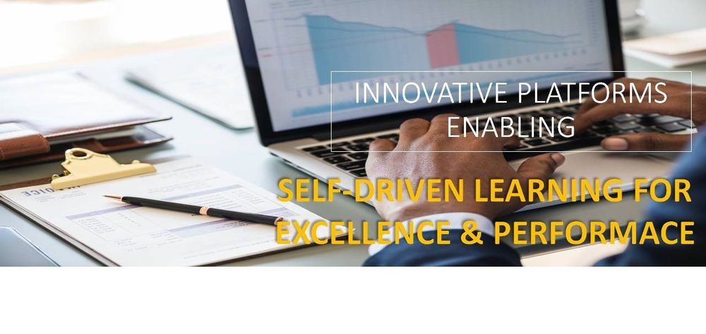 SELF-DRIVEN LEARNING HOMEPAGE NEW IMAGE 150618