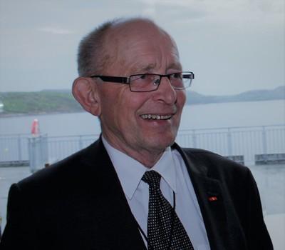 Alfon Jerijærvi