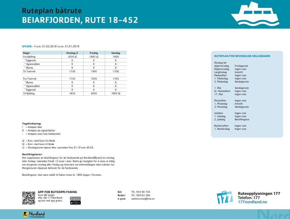 båtrute18.jpg