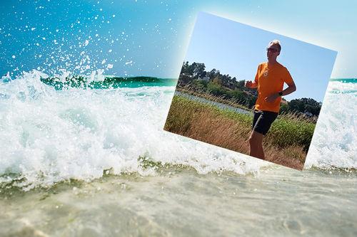 Illustrasjonsbilde. Foto: Privat/Creative Commons/Pixabay.com.