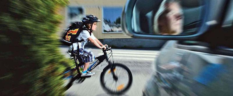Trafikksikkerhet-ny_808x335