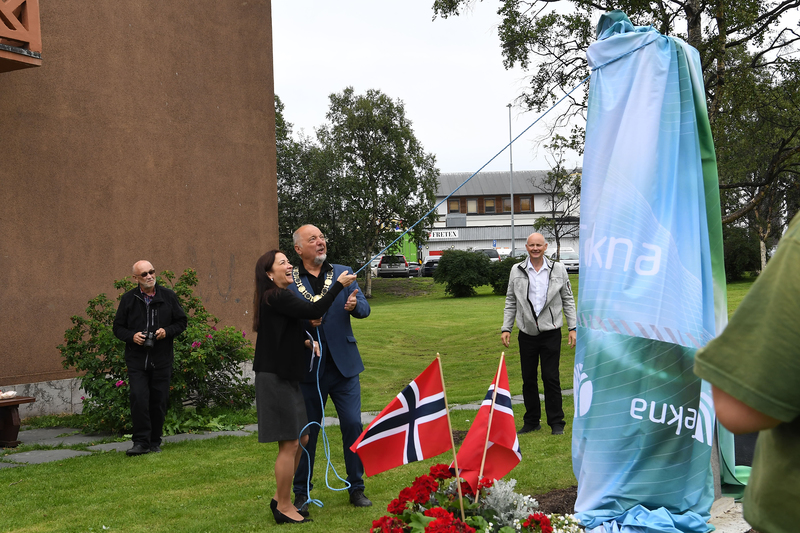 teknabauta kirkenes aug 2018 bernt_nilsen 615[1].JPG