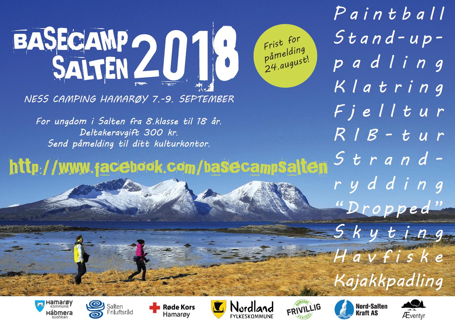 Basecamp 2018.PNG