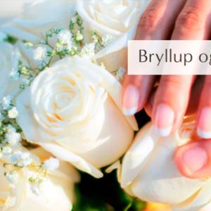 Bryllup-og-brudebuketter-518x346