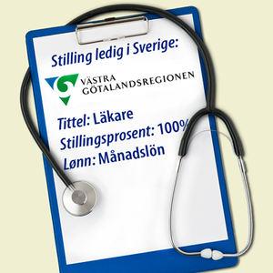 Still_led_Sverige400