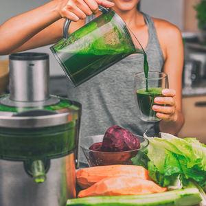 bs-Green-juice-206212198-400