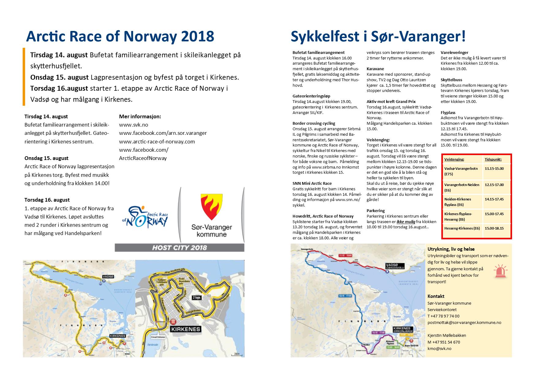 ARN SVK Innbyggerinformasjon Dobbelsidig PDF.png