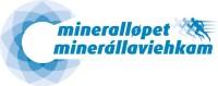 mineralløpet.png