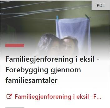 Forebyggende familiegjenforeningssamtaler.jpg