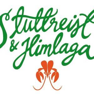 Logo for Stuttreist og Himlaga