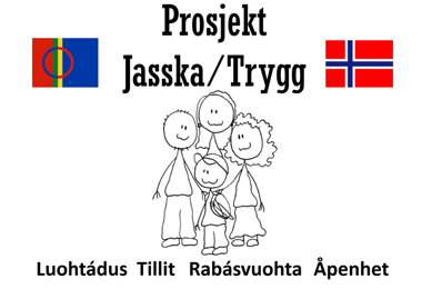jasska.png
