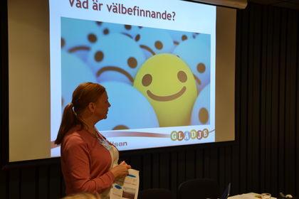 Åse Fagerlund 2