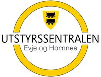 Utstyrssentralen Evje og Hornnes_logo_200x152.jpg