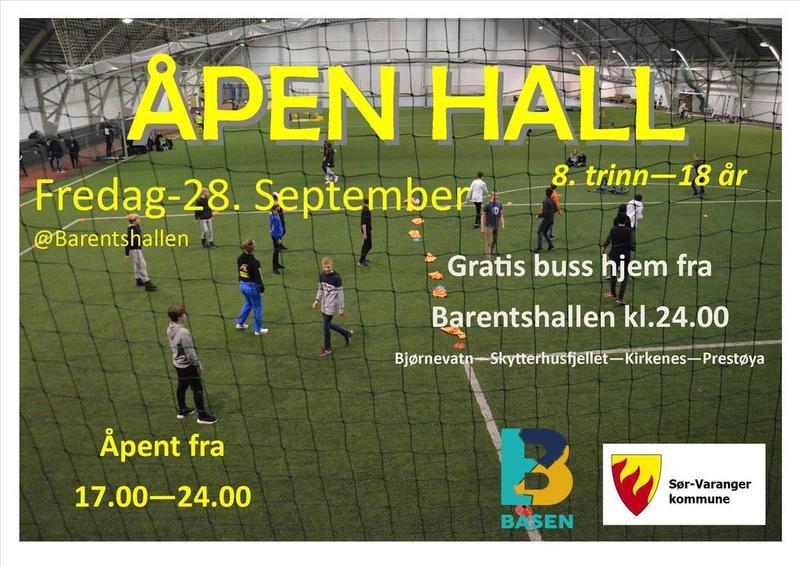 Åpen hall-plakat_1024x724