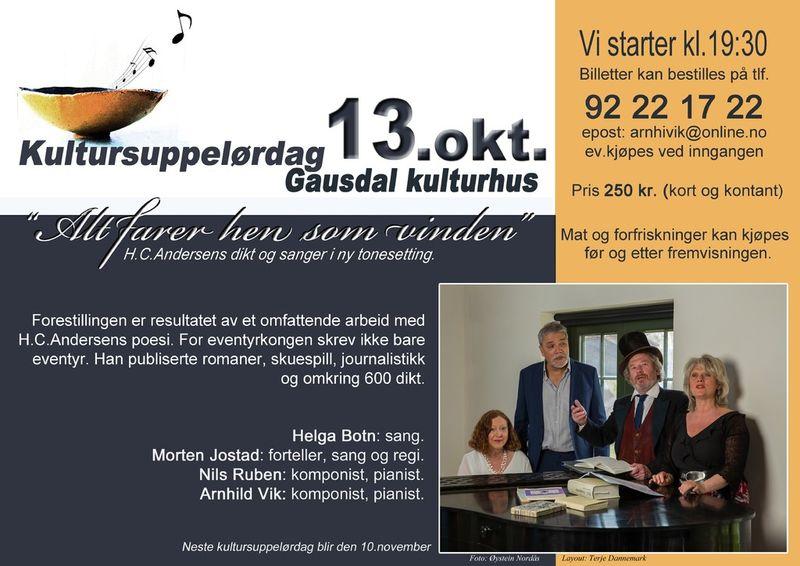 Plakat 13