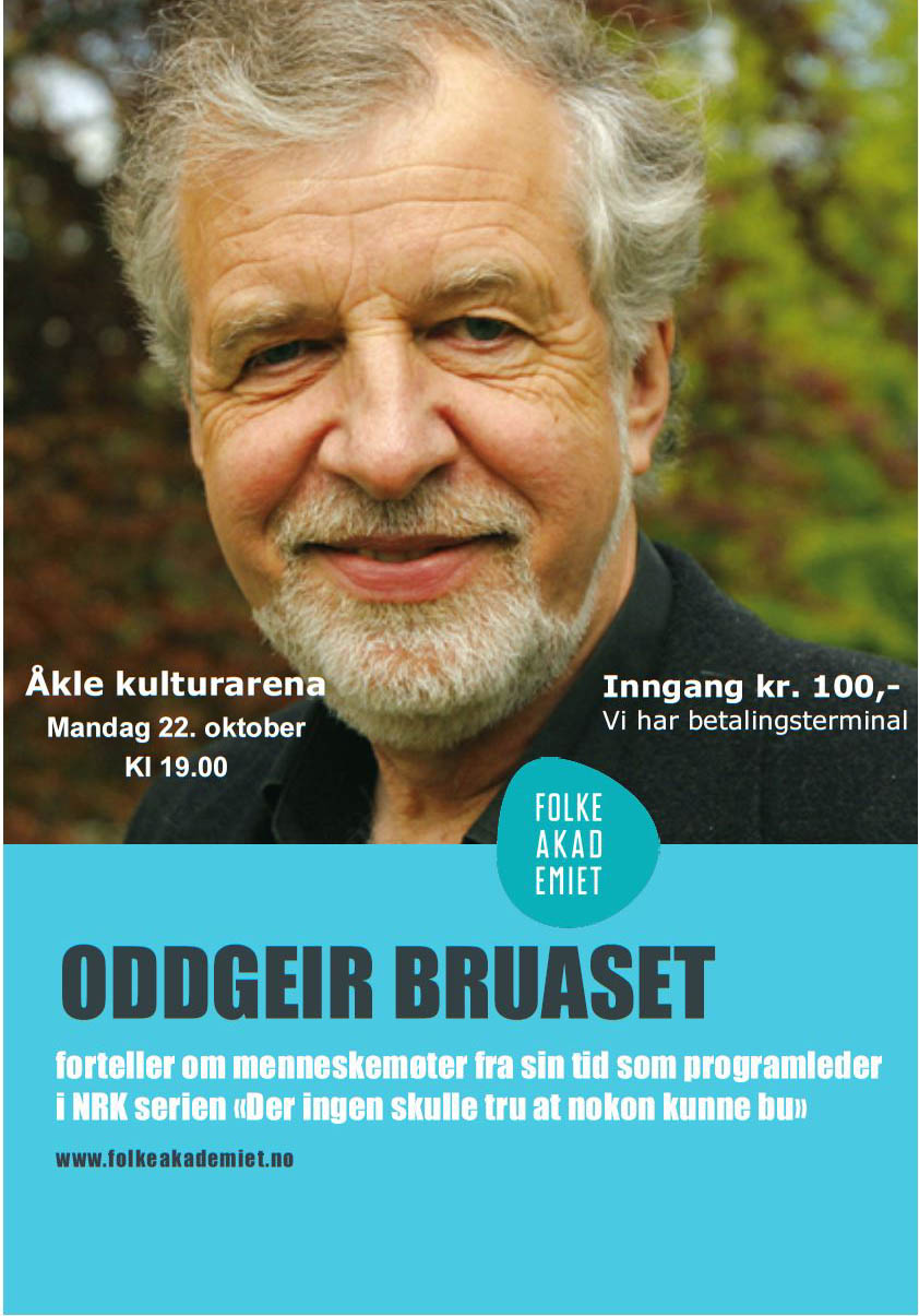 Oddgeir-Bruaseth_22.10.18