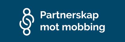 logo blå PMM