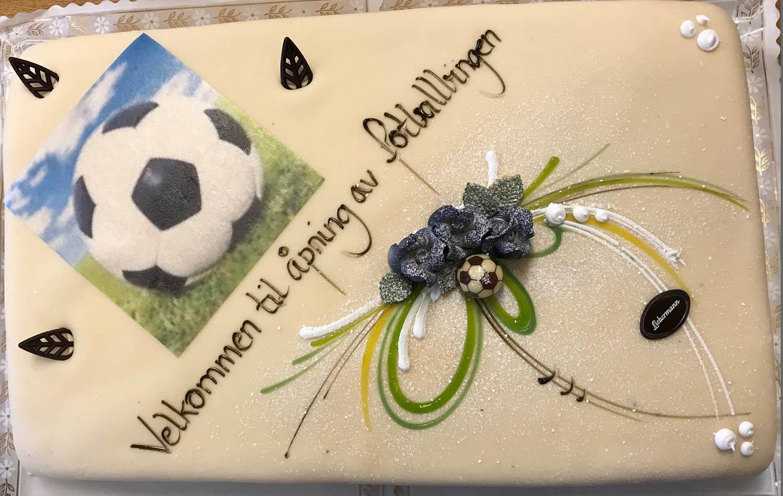Ballbinge_kake_1500x900