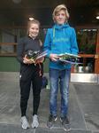 triatlon_vinnere.png