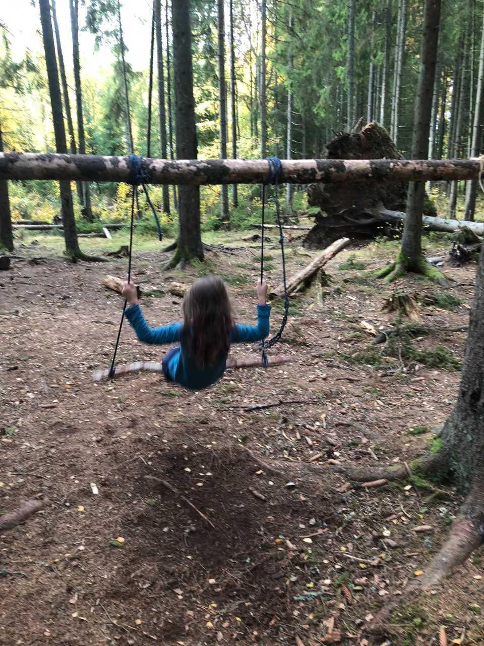 skogstur 3.jpg