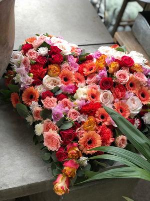 begravelse12
