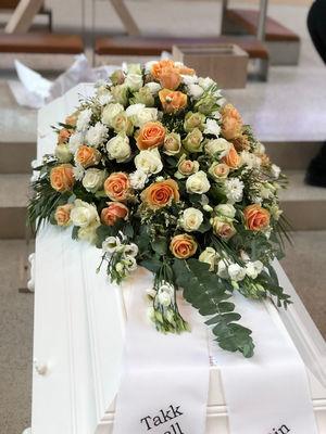 begravelse13