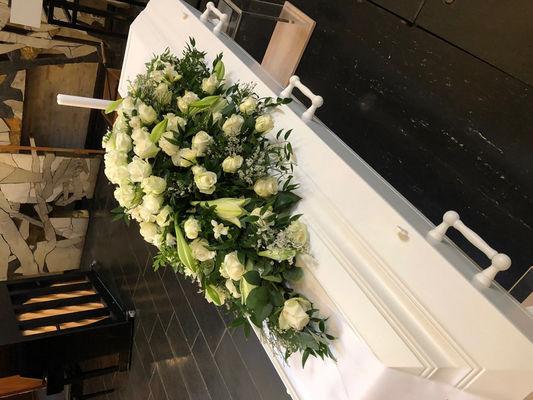 begravelse17