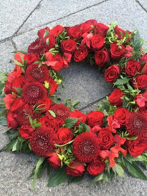 begravelse6