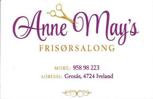Anne-May-visittkort_535x370