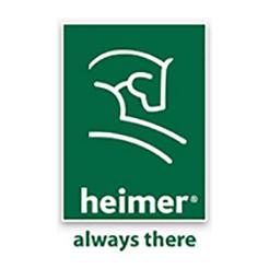 Logo Heimer
