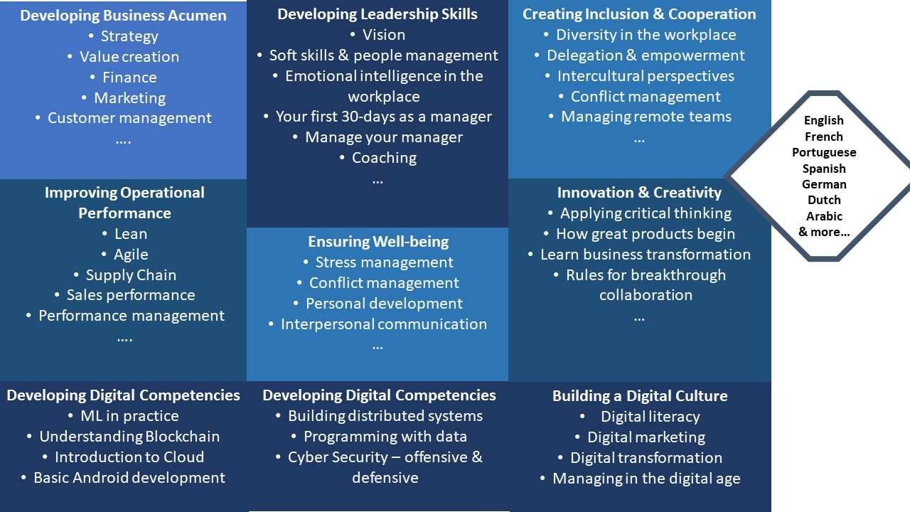 NEW LNC DEVELOPING CRITICAL SKILLS FOR 21ST CENTURY IMAGES - 2018.jpg
