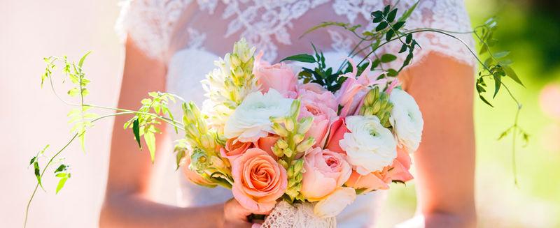 Bilde-bryllup-og-fest