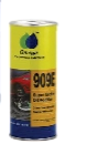 produkt3003[1]